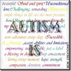 autism is2[6]