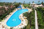 Фото 4 Stella Beach Hotel