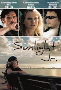 Tình Yêu Người Khuyết Tật - Sunlight Jr