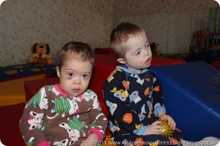 Kremenchuk Day 15, last visit 015