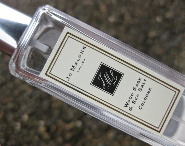 Jo-Malone-Wood-Sage Sea-Salt-cologne