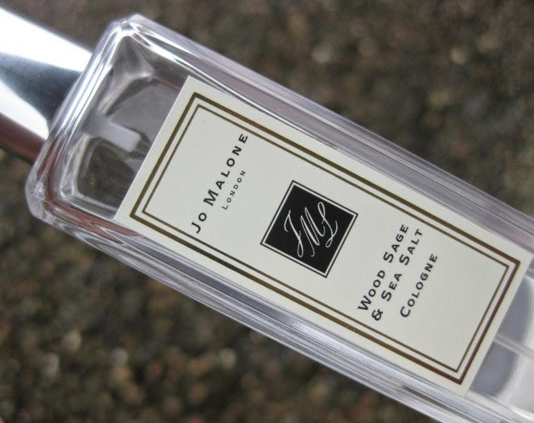 Jo-Malone-Wood-Sage Sea-Salt-cologne