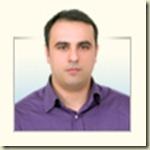 SERHAT_Duyar
