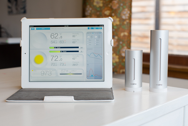 netatmo-weather-station-4.jpg