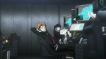 [Commie] Psycho-Pass - 13 [F5384328].mkv_snapshot_16.28_[2013.01.18_21.16.20]