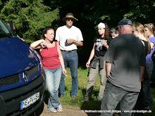 2010-09-11_Jugendwallfahrt_16_34_49.jpg