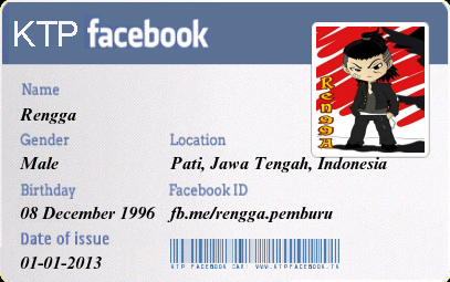 ktp-facebook