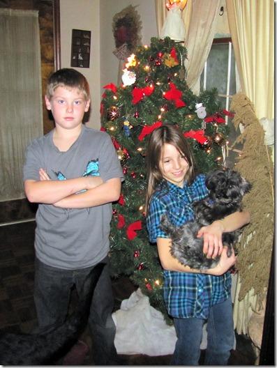 Adam.Nick&SadieXmas2011b