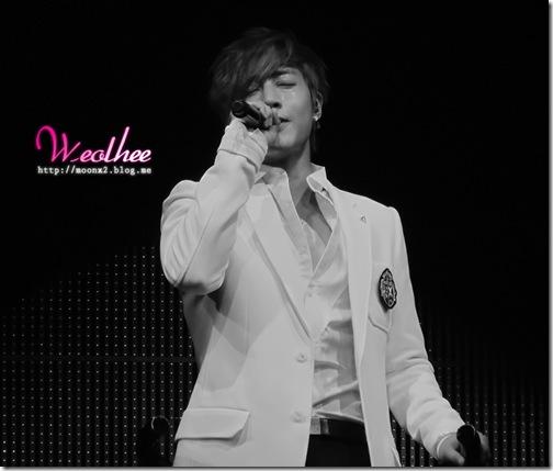 Weolhee1