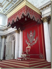 IMG_20130725_throne room Hermitage