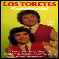 LosToretes5