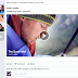 "How to Opt-in to try Facebook's upcoming ""clutterfree""newsfeed"