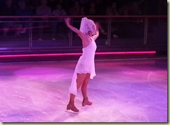 20130427_Cool Art Hot Ice Show 9 (Small)