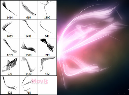 Sui_Generis_Brushes_v_3_by_Edelihu.jpg