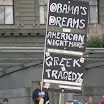 SF TEA Party 2010_04_15 (12).JPG