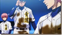 Diamond no Ace - 55 -14