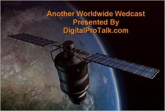 Webcast3