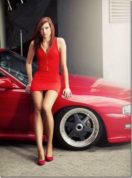 cars-women-love-18
