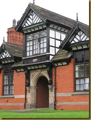 IMG_0174 Almshouses 1895