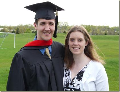 TIU Graduation (20)