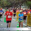 maratonflores2014-369.jpg