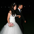 vestido-de-novia-mar-del-plata__MG_5213.jpg