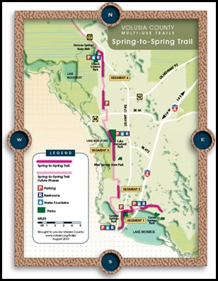springtospring trail map