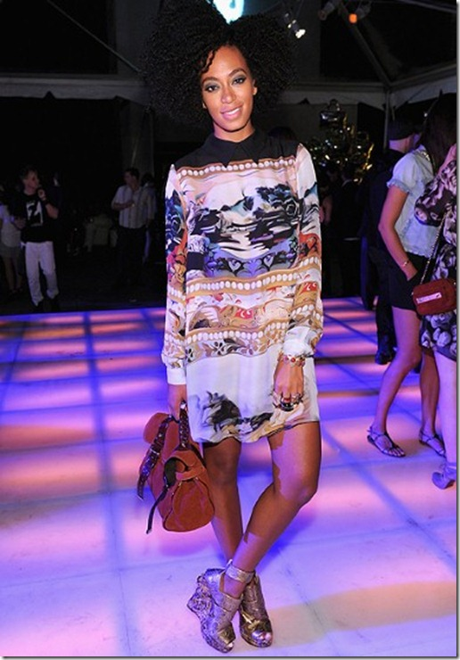solange-knowles_1996239a
