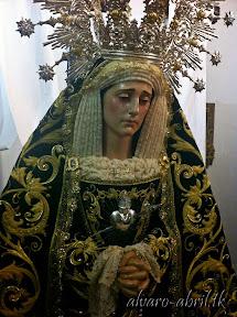 soledad-coronada-guadix-semana-santa-2014-alvaro-abril-(3).jpg