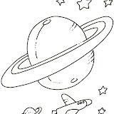 espacio-3.jpg