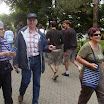 europapark011.jpg