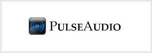 PulseAudio 5.0