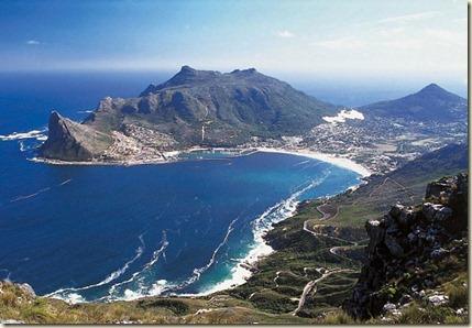 Los Mejores Destinos Turísticos para Solteros 2012