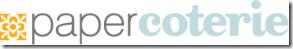 paper_coterie_logo