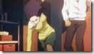 Death Parade - 04.mkv_snapshot_06.52_[2015.02.02_18.56.10]