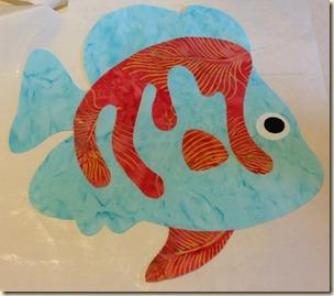 Sept fish