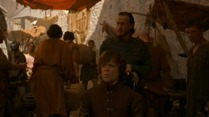 Game.of.Thrones.S02E05.HDTV.x264-ASAP.mp4_snapshot_16.16_[2012.04.29_22.16.11]