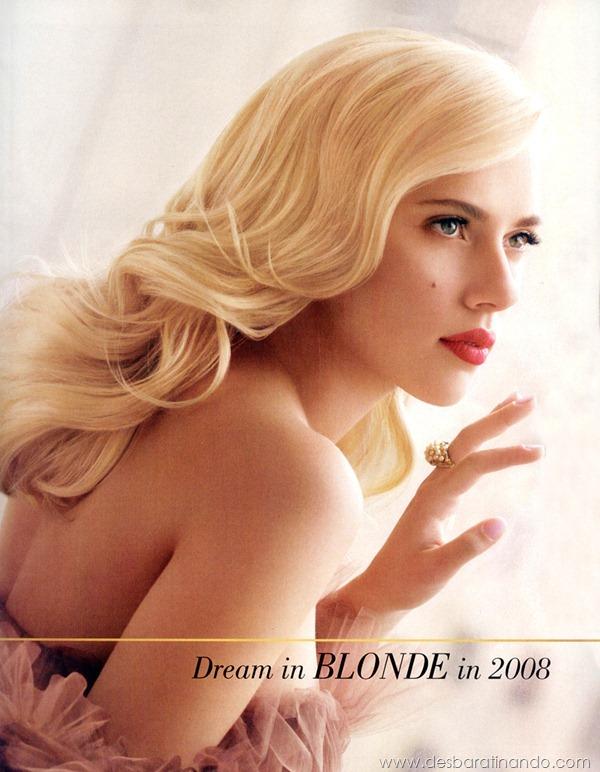 scarlett-johansson-linda-sensual-sexy-sexdutora-tits-boobs-boob-peitos-desbaratinando-sexta-proibida (358)