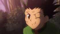 [HorribleSubs] Hunter X Hunter - 23 [720p].mkv_snapshot_19.21_[2012.03.17_23.48.10]