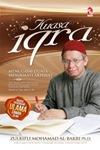 Kuasa Iqra by Zulkifli Mohamad Al-Bakrii