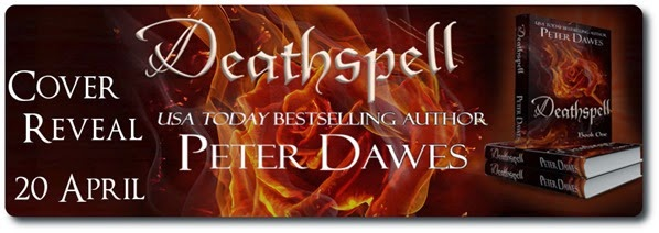 deathspell banner