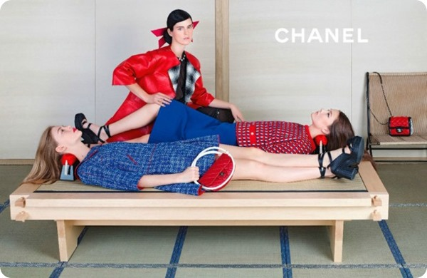 thecoloursofmycloset_chanel-primavera-estate-2013-karl-lagerfeld-03-620x403
