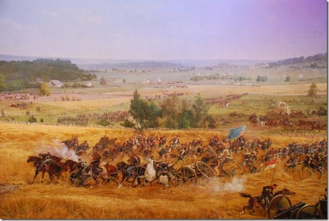 11-05-12 A Gettysburg NMP 073
