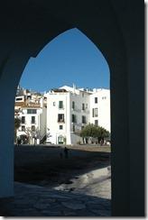 25.01.12 Olot, Spain 052