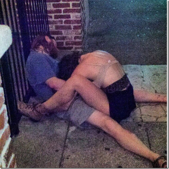 drunk-wasted-people-12
