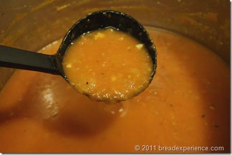 classic-tomato-soup-0799