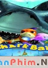 Mồi Săn Cá Mập Vietsub
