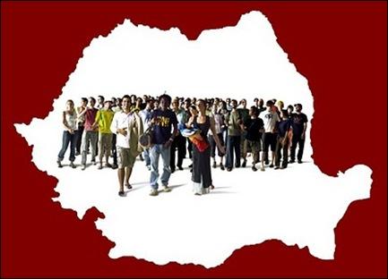 tinerii si politica 01
