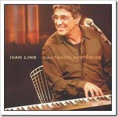 Ivan_Lins_-_Cantando_Historias