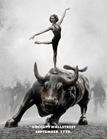 wallst-bull